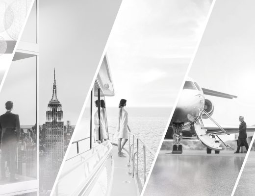 Celebrating 40 Years of Our Iconic Heritage - Engel & Völkers