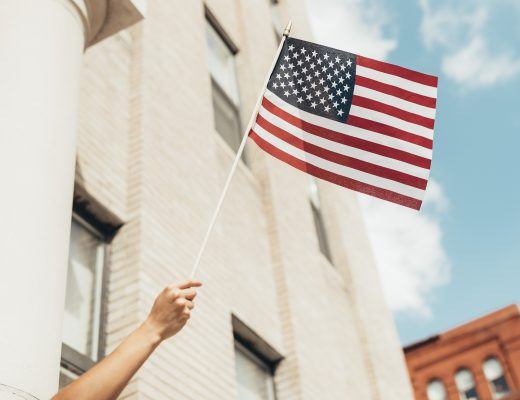 50 Best Cities for Veteran Homebuyers - United States
