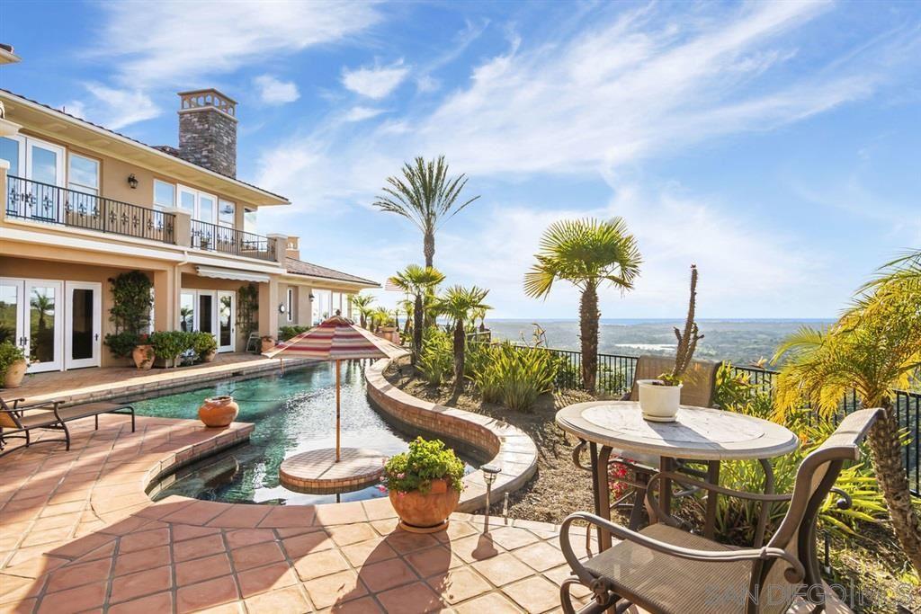 5 Spectacular Summer Landscapes - Real Estate