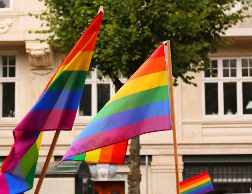 The Engel & Völkers News Brief: June 28, 2019 - Flag
