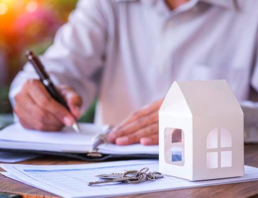 The Engel & Völkers News Brief: June 21, 2019 - Real Estate