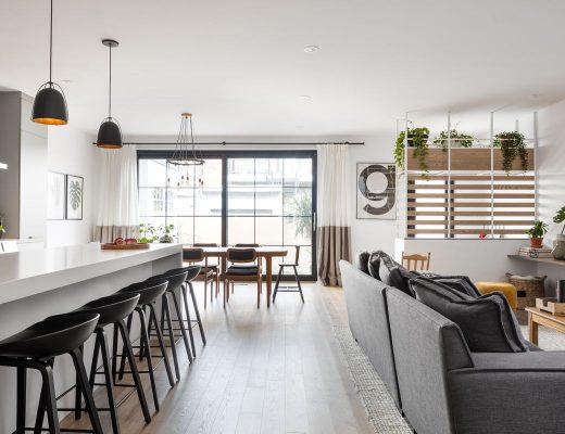 The Engel & Völkers News Brief: November 8, 2019 - Interior Design Services