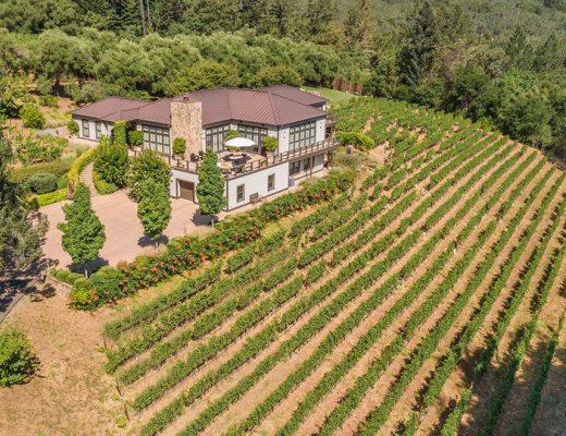 The Engel & Völkers News Brief: November 1, 2019 - Meritage Resort And Spa