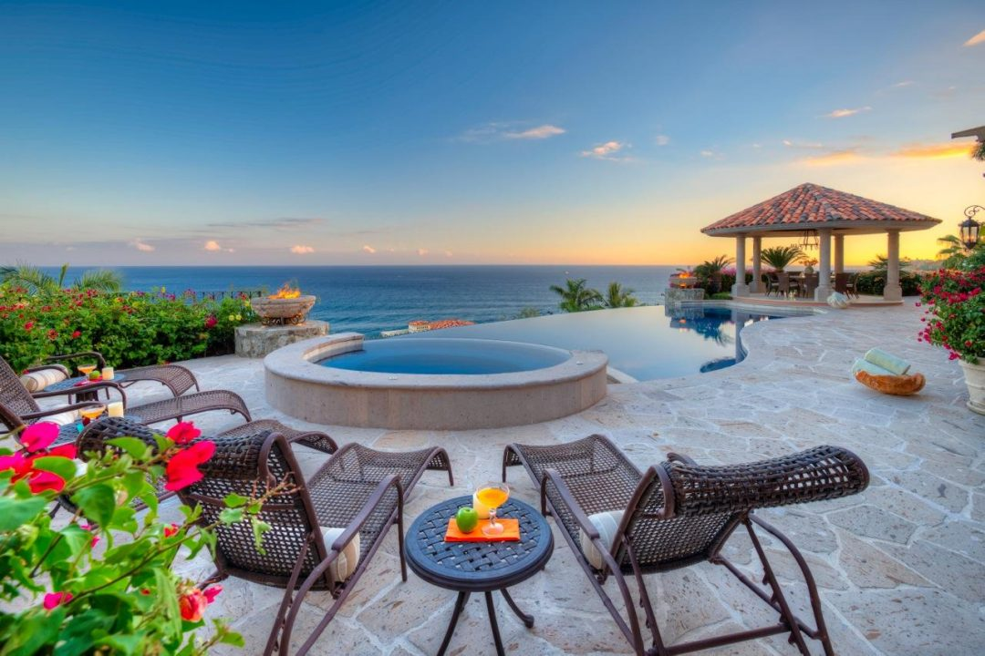 Los Cabos: Your Destination Dream Home Awaits - Baja Smart Real Estate