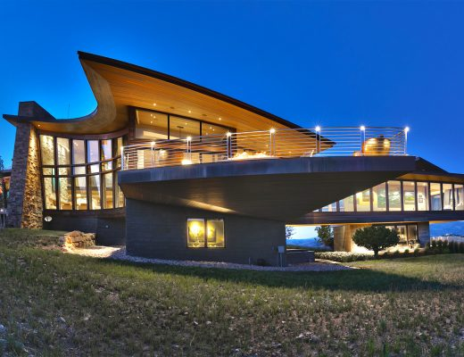 Exclusive Listing: Promontory Ranch - Promontory Park City